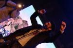 Atif Aslam Live in Warid Glow Concert (82)