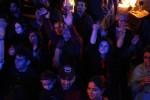 Atif Aslam Live in Warid Glow Concert (85)