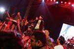 Atif Aslam Live in Warid Glow Concert (86)