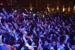 Atif Aslam Live in Warid Glow Concert (91)