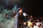 Atif Aslam Live in Warid Glow Concert (92)