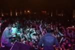 Atif Aslam Live in Warid Glow Concert (94)