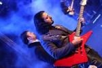 Atif Aslam Live in Warid Glow Concert (96)