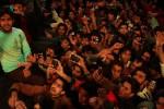 Atif Aslam Live in Warid Glow Concert (9)