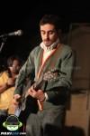 Bilal Khan Live in Karachi (10)