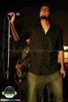 Bilal Khan Live in Karachi (13)