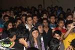 Bilal Khan Live in Karachi (14)