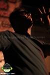 Bilal Khan Live in Karachi (18)