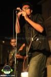 Bilal Khan Live in Karachi (24)