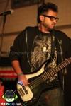 Bilal Khan Live in Karachi (28)