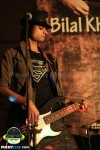 Bilal Khan Live in Karachi (29)