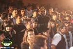 Bilal Khan Live in Karachi (30)