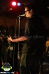 Bilal Khan Live in Karachi (31)