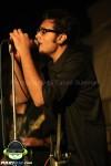 Bilal Khan Live in Karachi (32)