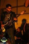 Bilal Khan Live in Karachi (48)