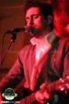 Bilal Khan Live in Karachi (49)