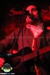 Bilal Khan Live in Karachi (58)