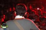 Bilal Khan Live in Karachi (63)