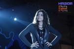 Hadiqa Kiyani Live in Karachi (12)