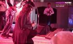 Hadiqa Kiyani Live in Karachi (4)