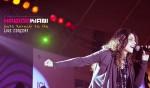 Hadiqa Kiyani Live in Karachi (7)