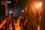 Hadiqa Kiyani Live in Karachi (9)