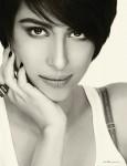 Meesha-Shafi-Photo-Shoot-for-Paper-Magazine-4