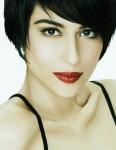 Meesha-Shafi-Photo-Shoot-for-Paper-Magazine-5