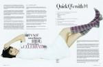 Meesha-Shafi-Photo-Shoot-for-Paper-Magazine-6