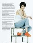 Meesha-Shafi-Photo-Shoot-for-Paper-Magazine-7