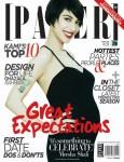 Meesha-Shafi-on-Paper-Magazine