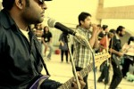 The Sketches Live At Beaconhouse Jubilee Campus 29 Jan (13)