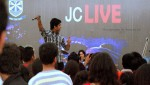 The Sketches Live At Beaconhouse Jubilee Campus 29 Jan (8)