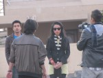 YTH Band Video Shoot Pictures (26)