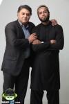 Abdul Qadir Photoshoot (1)
