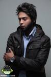 Abdul Qadir Photoshoot (14)