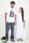 Abdul Qadir Photoshoot (17)