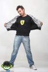 Abdul Qadir Photoshoot (5)