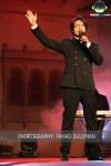 Ali Zafar at Jhoom Album Launch