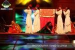 Ali Zafar Jhoom Album Launch at Mohatta Palace (17)