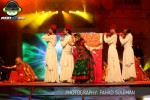 Ali Zafar Jhoom Album Launch at Mohatta Palace (18)