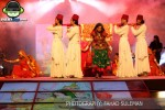 Ali Zafar Jhoom Album Launch at Mohatta Palace (19)