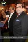 Ali Zafar Jhoom Album Launch at Mohatta Palace (23)