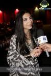 Ali Zafar Jhoom Album Launch at Mohatta Palace (24)