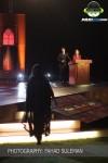 Ali Zafar Jhoom Album Launch at Mohatta Palace (27)