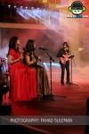 Ali Zafar Jhoom Album Launch at Mohatta Palace (32)