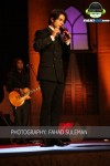 Ali Zafar Jhoom Album Launch at Mohatta Palace (33)