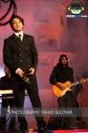 Ali Zafar Jhoom Album Launch at Mohatta Palace (34)