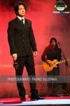 Ali Zafar Jhoom Album Launch at Mohatta Palace (35)