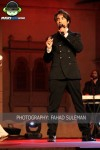Ali Zafar Jhoom Album Launch at Mohatta Palace (36)